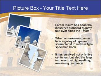 0000072339 PowerPoint Template - Slide 17