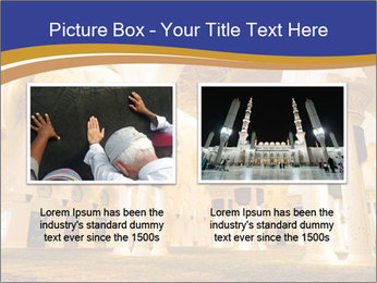 0000072339 PowerPoint Templates - Slide 18