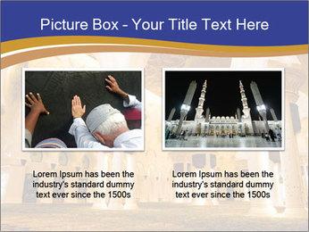 0000072339 PowerPoint Template - Slide 18