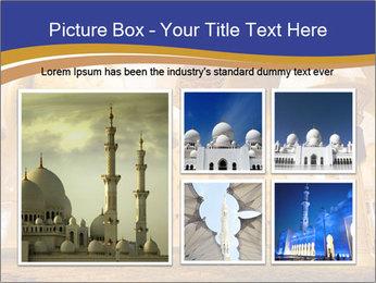 0000072339 PowerPoint Template - Slide 19