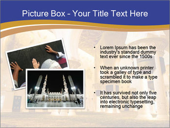 0000072339 PowerPoint Templates - Slide 20