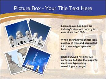 0000072339 PowerPoint Template - Slide 23