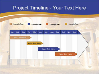 0000072339 PowerPoint Template - Slide 25