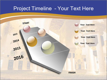 0000072339 PowerPoint Templates - Slide 26