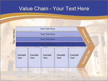 0000072339 PowerPoint Template - Slide 27