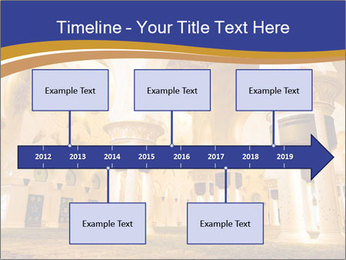 0000072339 PowerPoint Templates - Slide 28