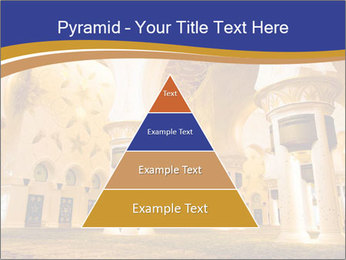 0000072339 PowerPoint Templates - Slide 30