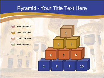 0000072339 PowerPoint Template - Slide 31