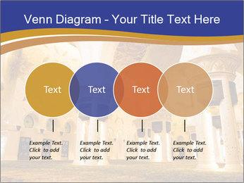 0000072339 PowerPoint Template - Slide 32