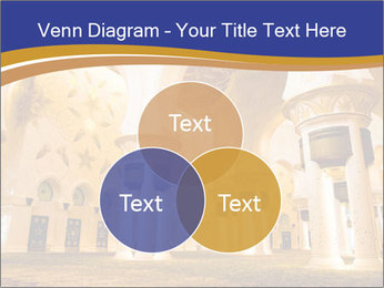 0000072339 PowerPoint Templates - Slide 33