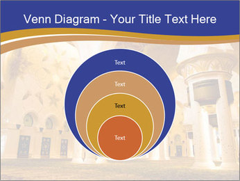 0000072339 PowerPoint Templates - Slide 34