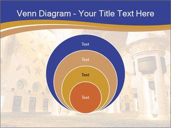 0000072339 PowerPoint Template - Slide 34