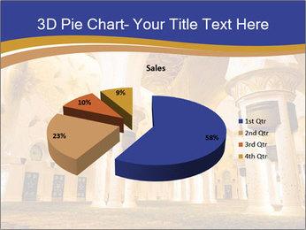 0000072339 PowerPoint Template - Slide 35