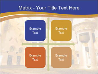 0000072339 PowerPoint Templates - Slide 37