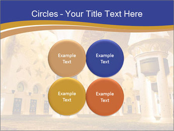 0000072339 PowerPoint Templates - Slide 38
