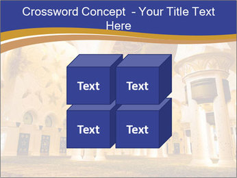 0000072339 PowerPoint Templates - Slide 39