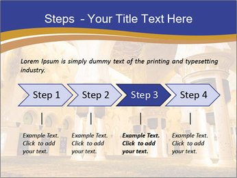 0000072339 PowerPoint Templates - Slide 4