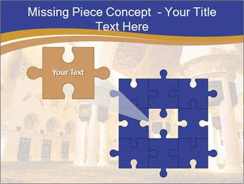 0000072339 PowerPoint Templates - Slide 45