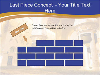 0000072339 PowerPoint Templates - Slide 46