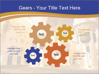 0000072339 PowerPoint Templates - Slide 47