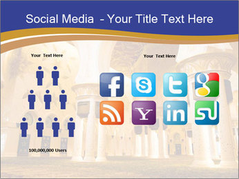 0000072339 PowerPoint Templates - Slide 5