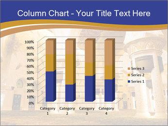 0000072339 PowerPoint Template - Slide 50