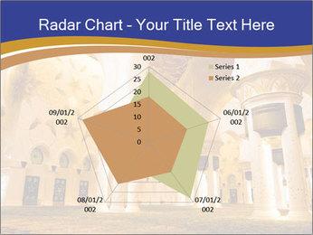 0000072339 PowerPoint Template - Slide 51