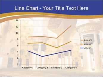 0000072339 PowerPoint Template - Slide 54