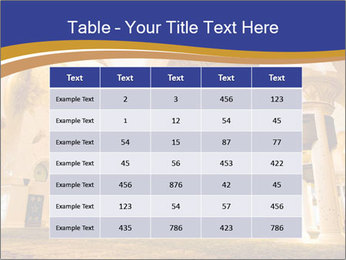 0000072339 PowerPoint Templates - Slide 55