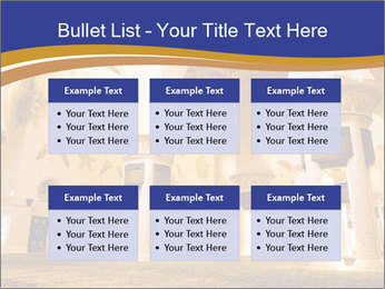 0000072339 PowerPoint Templates - Slide 56