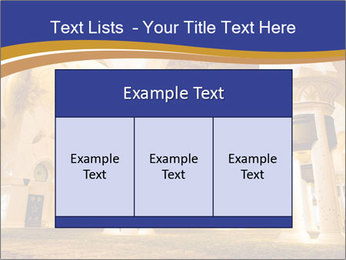 0000072339 PowerPoint Templates - Slide 59