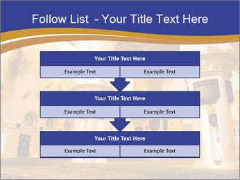0000072339 PowerPoint Templates - Slide 60
