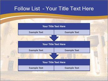 0000072339 PowerPoint Template - Slide 60