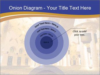 0000072339 PowerPoint Template - Slide 61