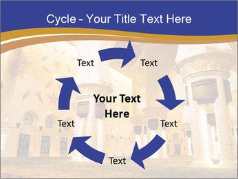 0000072339 PowerPoint Template - Slide 62