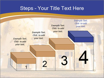 0000072339 PowerPoint Templates - Slide 64