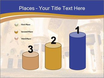 0000072339 PowerPoint Templates - Slide 65