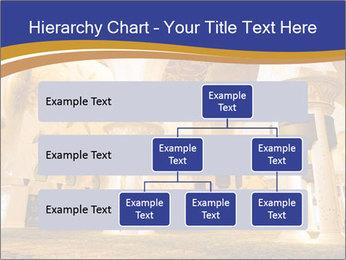 0000072339 PowerPoint Template - Slide 67