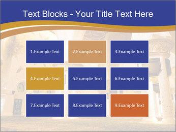 0000072339 PowerPoint Template - Slide 68