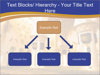 0000072339 PowerPoint Templates - Slide 69