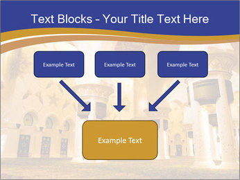 0000072339 PowerPoint Templates - Slide 70