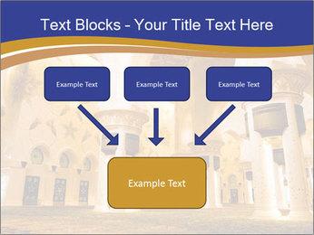 0000072339 PowerPoint Template - Slide 70