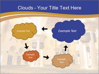 0000072339 PowerPoint Template - Slide 72