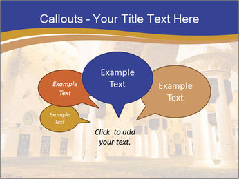 0000072339 PowerPoint Templates - Slide 73