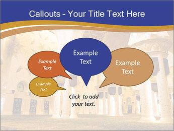 0000072339 PowerPoint Template - Slide 73