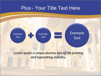 0000072339 PowerPoint Template - Slide 75