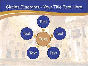 0000072339 PowerPoint Template - Slide 78