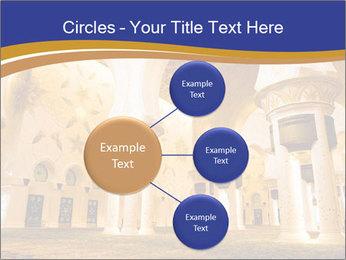 0000072339 PowerPoint Template - Slide 79