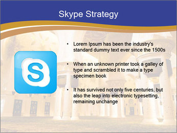 0000072339 PowerPoint Template - Slide 8