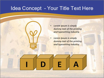 0000072339 PowerPoint Template - Slide 80